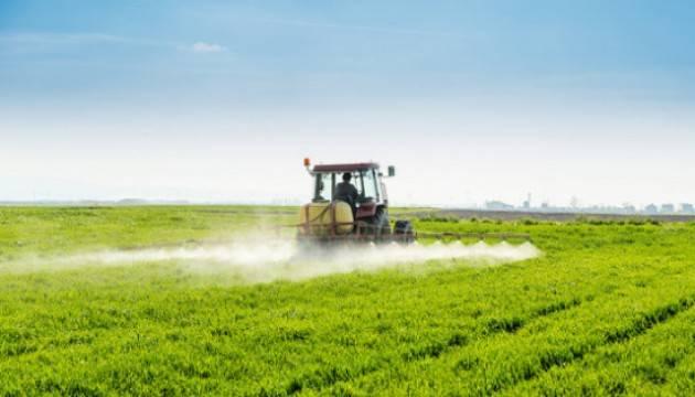 Confagricoltura Lombarda Lasagna: 'Basta dipingere gli agricoltori come inquinatori dei campi'