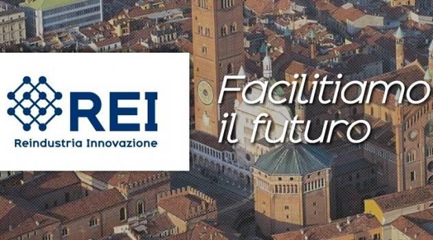 Cremona Accordi per l'attrattività delle aree produttive  Evento di presentazione del Bando ATTRACT