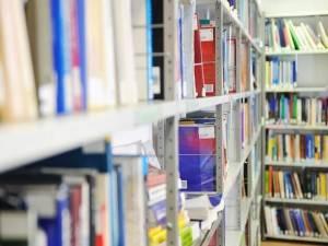 Con il web cambia il modo di leggere e di acquistare libri