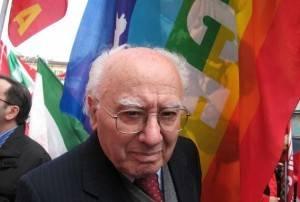 Dopo un anno ricordiamo  Franco Dolci intitolandogli  un luogo di incontro | di Gian Carlo Storti