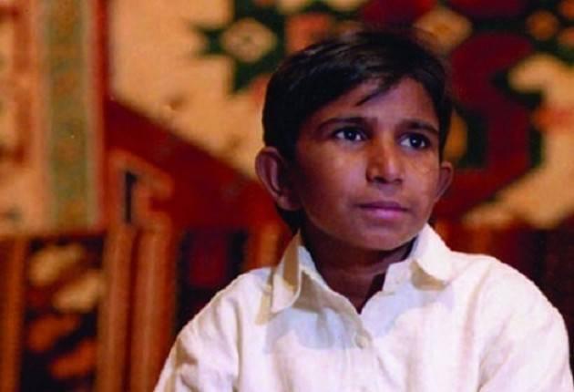 AccaddeOggi 14 aprile 1995 – Pakistan, il sindacalista tessile tredicenne Iqbal Masih viene assassinato.