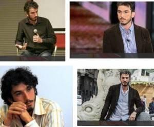 Franco Bordo (Democratici e Progressisti) in Turchia, al centro il rilascio di Gabriele Del Grande