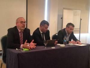Gabriele Del Grande ancora detenuto, Bordo (Democratici Progressisti): 'Alfano, noi non stiamo sereni'