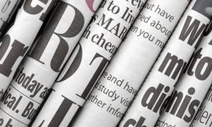 Rassegna stampa dal mondo: Indonesia, Colombia e Canada