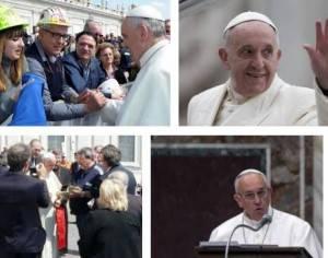 Papa Francesco il 20 giugno a Bozzolo sulla via di Don Primo Mazzolari