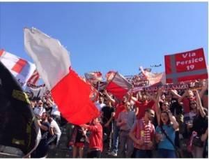 L' Alessandria meriterebbe di restare in Lega Pro a vita | Giorgio Barbieri