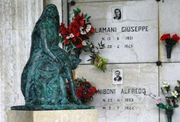 L'Eco Il 72° dell'Italia liberata Cronaca delle celebrazioni cremonesi