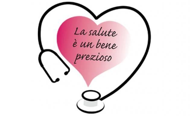 ASST Cremona La salute è un bene prezioso: posti esauriti per le iniziative di maggio