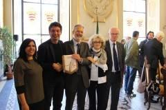 Agropolis 2017 al via . Dal 5 maggio dieci giorni di cultura, sport&disabilità a Cremona