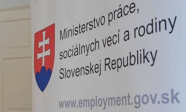 Slovacchia I Sindacati protestano  contro i lavoratori stranieri a basso costo