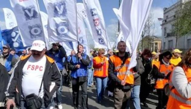 Slovacchia Il primo ministro Robert Fico ha annunciato un pacchetto di riforme a tema sociale.