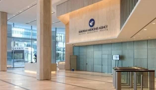 Dopo Brexit  La Slovacchia si candida ufficialmente per ospitare l'Agenzia per i medicinali