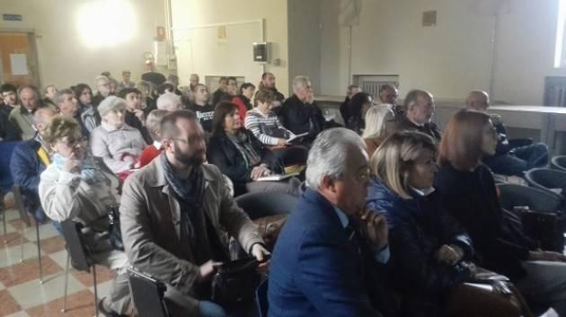 Libri Cremasco  'La pieve di Palazzo Pignano nella storia e nell'arte'