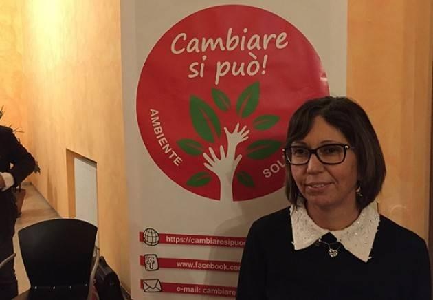 L'Eco Dossier Elezioni 11 giugno Crema  decolla la campagna dei socialisti