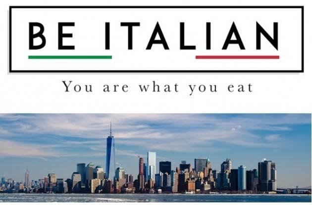 CremonaFiere Con 'Be Italian' il gusto italiano si è presentato a New York