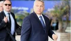 Europarlamento: chiesto avvio sanzioni all'Ungheria Il PPE si spacca