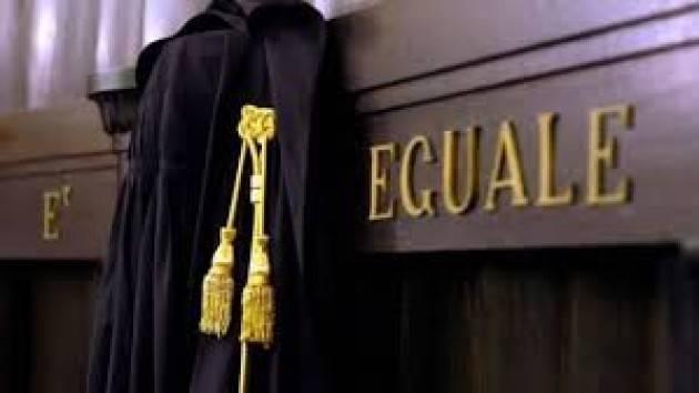 Anche  a Cremona nuova astensione degli avvocati penalisti