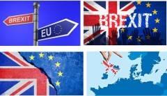 Aduc Brexit. Lasciare i britannici a se stessi?