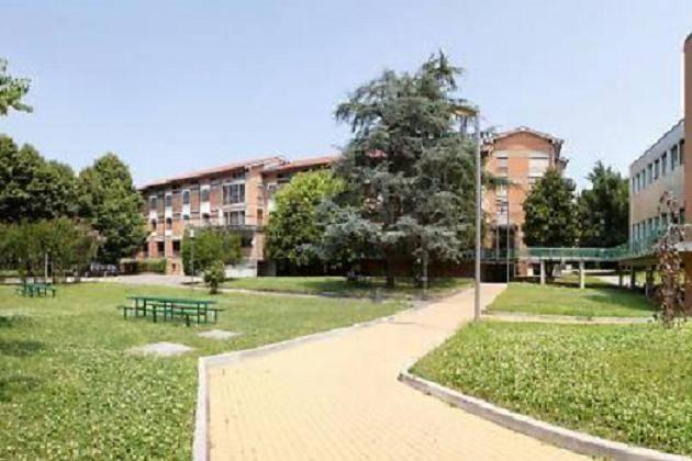 Politecnico di Milano Campus di Cremona Percorsi di Eccellenza Scadenda domanda 30 di settembre 2017