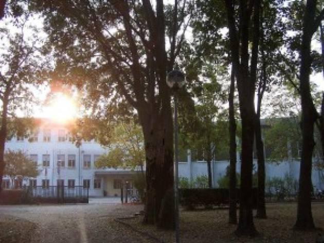 Casalmaggiore Prosegue la collaborazione fra fabbricadigitale e l'istituto scolastico Romani