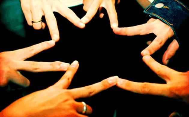 Scadenza 26 giugno Pro Loco Casalmaggiore Seleziona n. 2 posti di volontari per il servizio civile