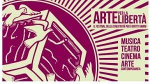 Rosolina Mare – Voci per la Libertà – Una Canzone per Amnesty  Evento 21 luglio