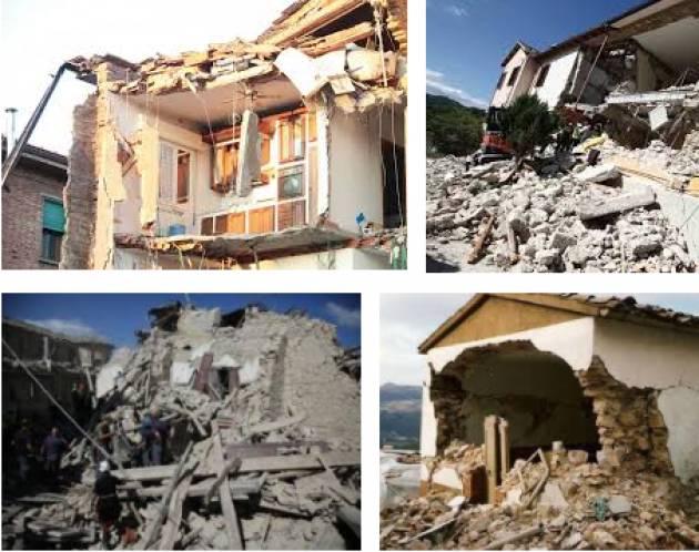 Fedeconsumatori terremoto intesa san paolo stanzia 20mil - Mutuo prima casa condizioni ...