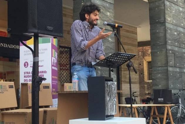 Cremona Porte Aperte Festival 2° edizione : eventi di Domenica 2  luglio