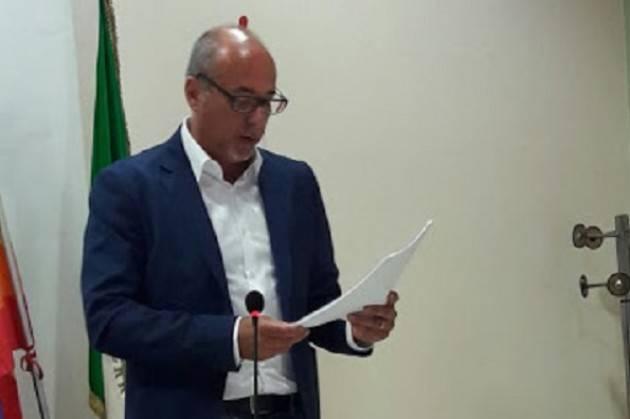Voucher La Cgil di Cremona a Roma sabato 17 giugno  per il rispetto del lavoro  di Marco Pedretti (Cgil)