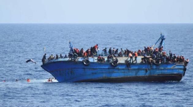 (Video) Pianeta migranti. La giornata del rifugiato