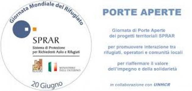 Pianeta Migranti. Dal Camerun a Cremona, da Cremona a Bruxelles.