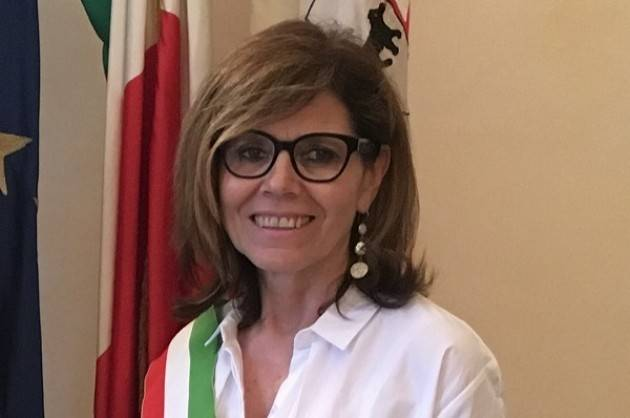 Piacenza   29 dipendenti tra i furbetti del cartellino .Dichiarazione del Sindaco