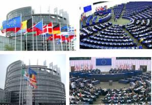 Clima Parlamento Europeo Adotta nuovi obiettivi per riduzione emissioni di Sergio Cofferati