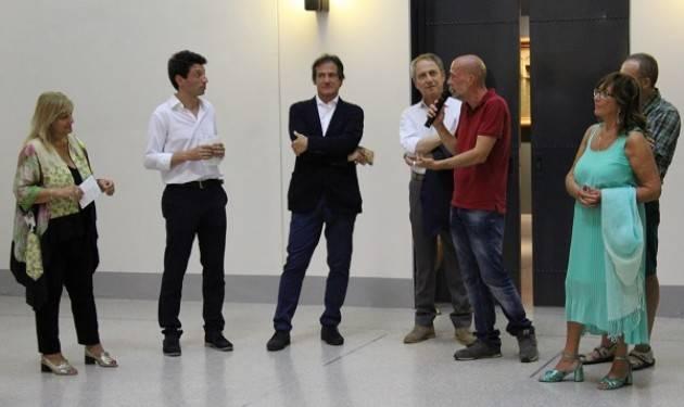 Rassegna 'Cremona per UGO 2017' a partire dal 23 ottobre 2017