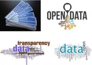 Tecno Open Data, il Comune di Cremona valorizza il suo patrimonio informativo