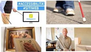 Da News Letter Cofferati  PE approva trattato per migliorare accessibilità non vedenti
