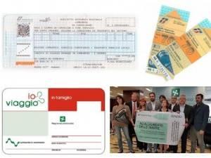 Maroni aumenta il costo dei biglietti del treno. Ma fa il furbetto, scatteranno dopo elezioni regionali