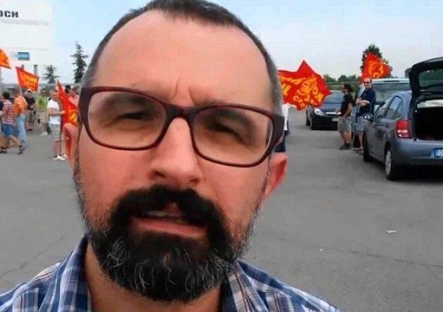 Cremona Fiom-Cgil Ottimi risultati nelle elezioni delle RSU di Massimiliano Bosio