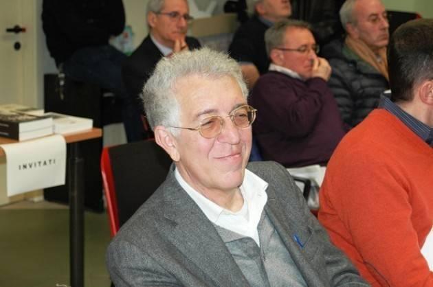 Come fermare i nuovi fascismi di oggi di Gian Carlo Corada (Anpi Cremona )