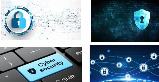 Tecno A Milano si è parlato di 'Cybersecurity, rischi ed opportunità nell'economia del futuro'