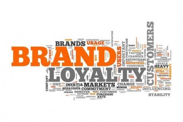 Social Media e Brand Loyalty