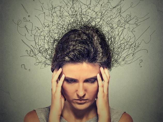 Disturbi d'ansia: quali sono le cause più comuni nel loro sviluppo?