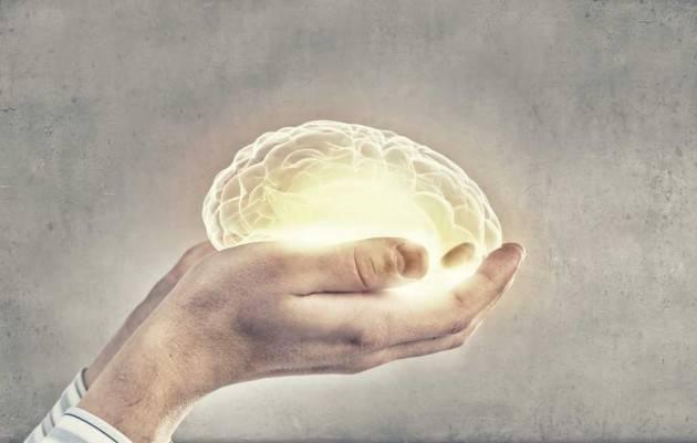5 alimenti sbagliati da evitare per salvaguardare il benessere della nostra mente