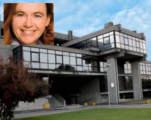 Crema concede alla Regione l'edificio dell'ex tribunale l'insediamento di servizi socio-sanitari