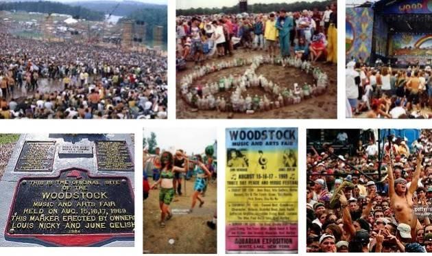 AccaddeOggi 12 agosto 1994-Si svolge il concerto di