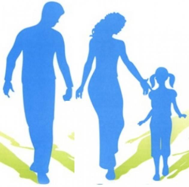 Milano  Ecco la famiglia tipo: quarantenni, sposati, impiegati con un figlio Rossi e Hu i cognomi più diffusi