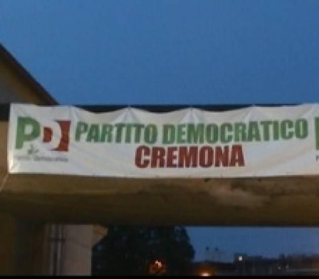 La telefonata con Luca Brugazzi (Pd) : per battere Maroni coalizione di centro sinistra con candidato Gori