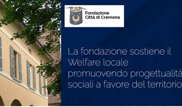 Festa della Fondazione Città di Cremona settembre e ottobre 2017