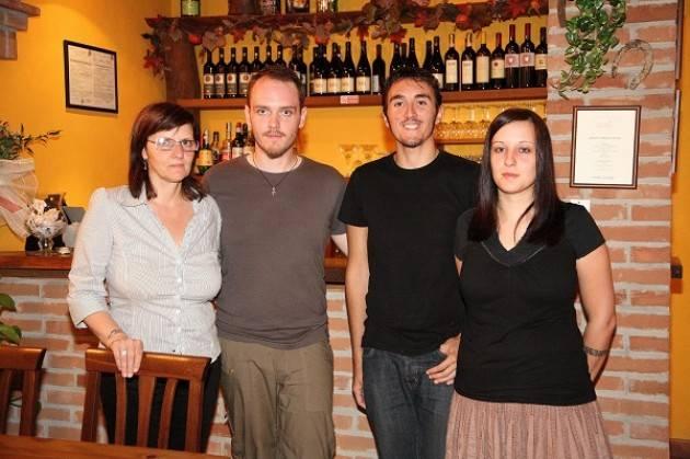 Cremona Coldiretti Consumi, 7 milioni a tavola in agriturismo e arrivano i primi 'masterchef contadini'