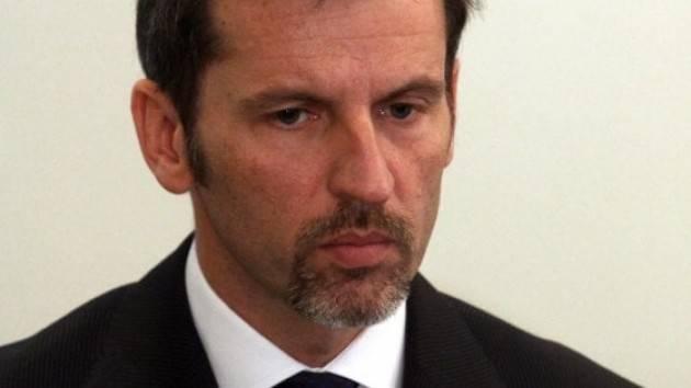 Milano MARCO CIACCI NUOVO COMANDANTE DELLA POLIZIA LOCALE, IN CARICA DAL 4 SETTEMBRE